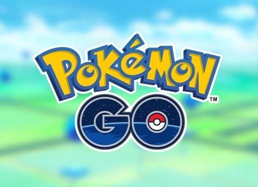 Deswegen solltet ihr Pokémon GO nochmal eine Chance geben!