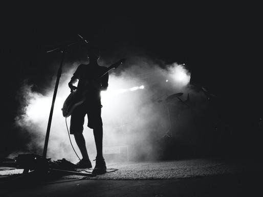 Visual Kei – Musik und Sub-Kultur made in Japan