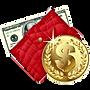 кредит и оплата