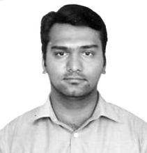 Srinivasan%2520jayaraman_edited_edited.j