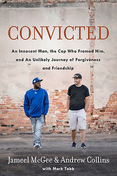 Convicted paperback cover.jpg