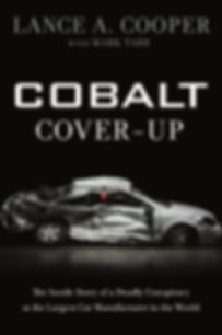 Cobalt Cover-Up cover.jpg