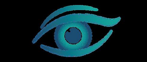 eye_conhecer2.png