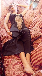 black nightgown.jpg