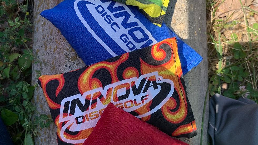 INNOVA BIRDIE BAGS