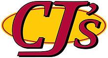 CJs oval.jpg