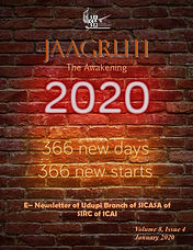JANUARY-JAAGRUTI-2020_page-0001-compress