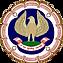 ICAI_logo.png