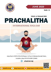 ICAI UDUPI YOGA DAY.jpg