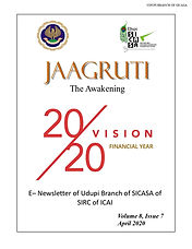 APRIL-JAAGRUTI-2020_page-0001-compressor