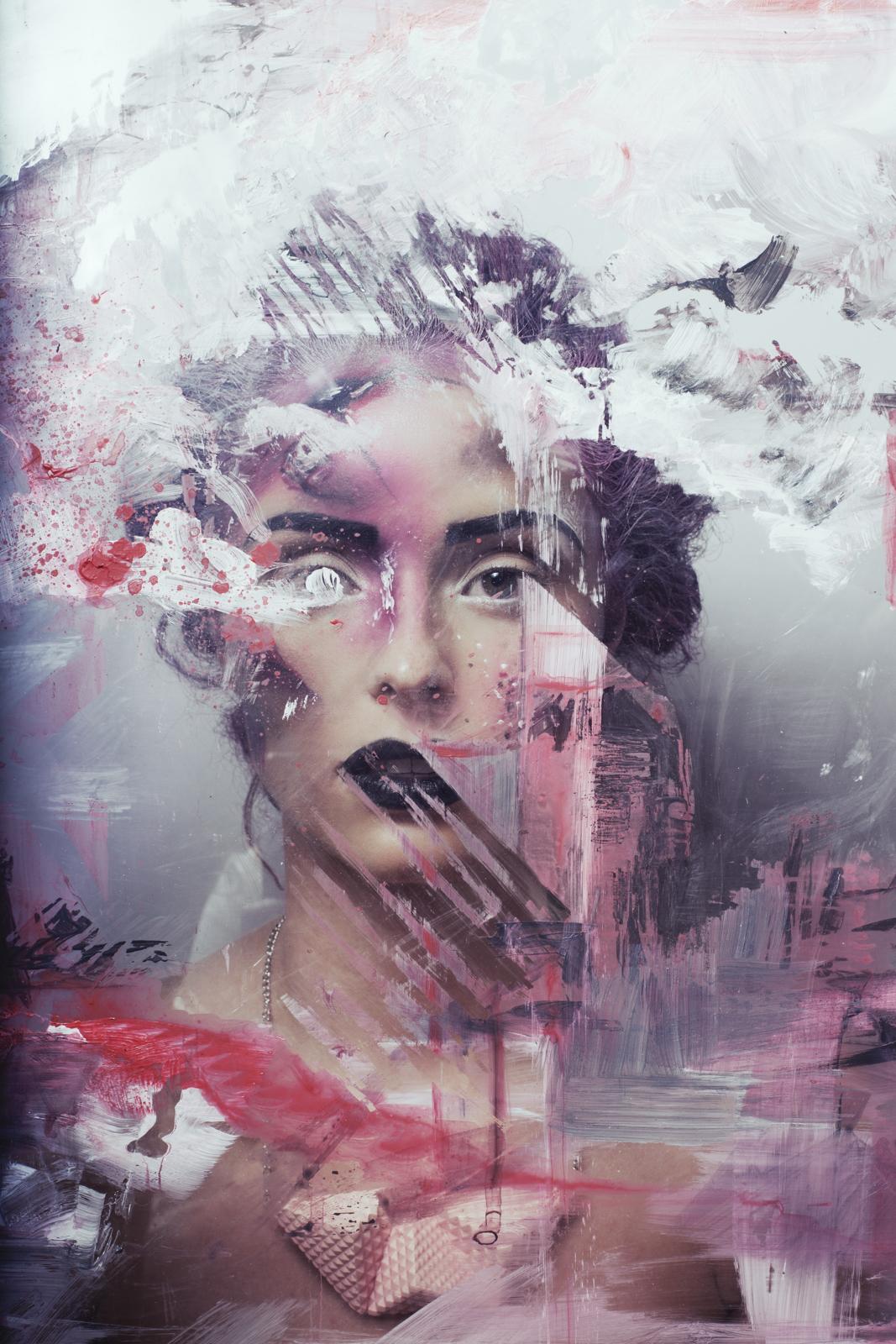 art+photo-1-3