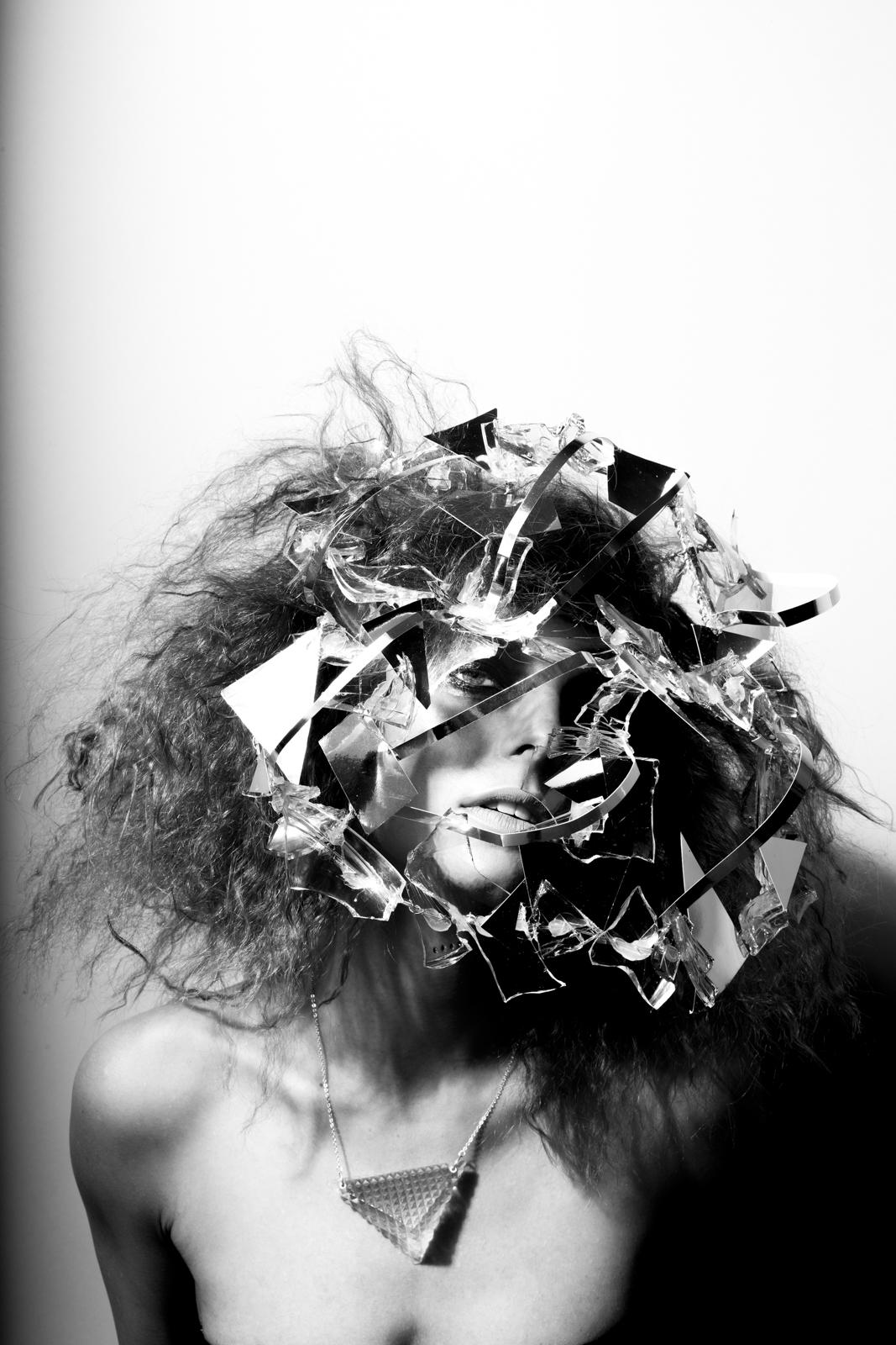 art+photo-1-2