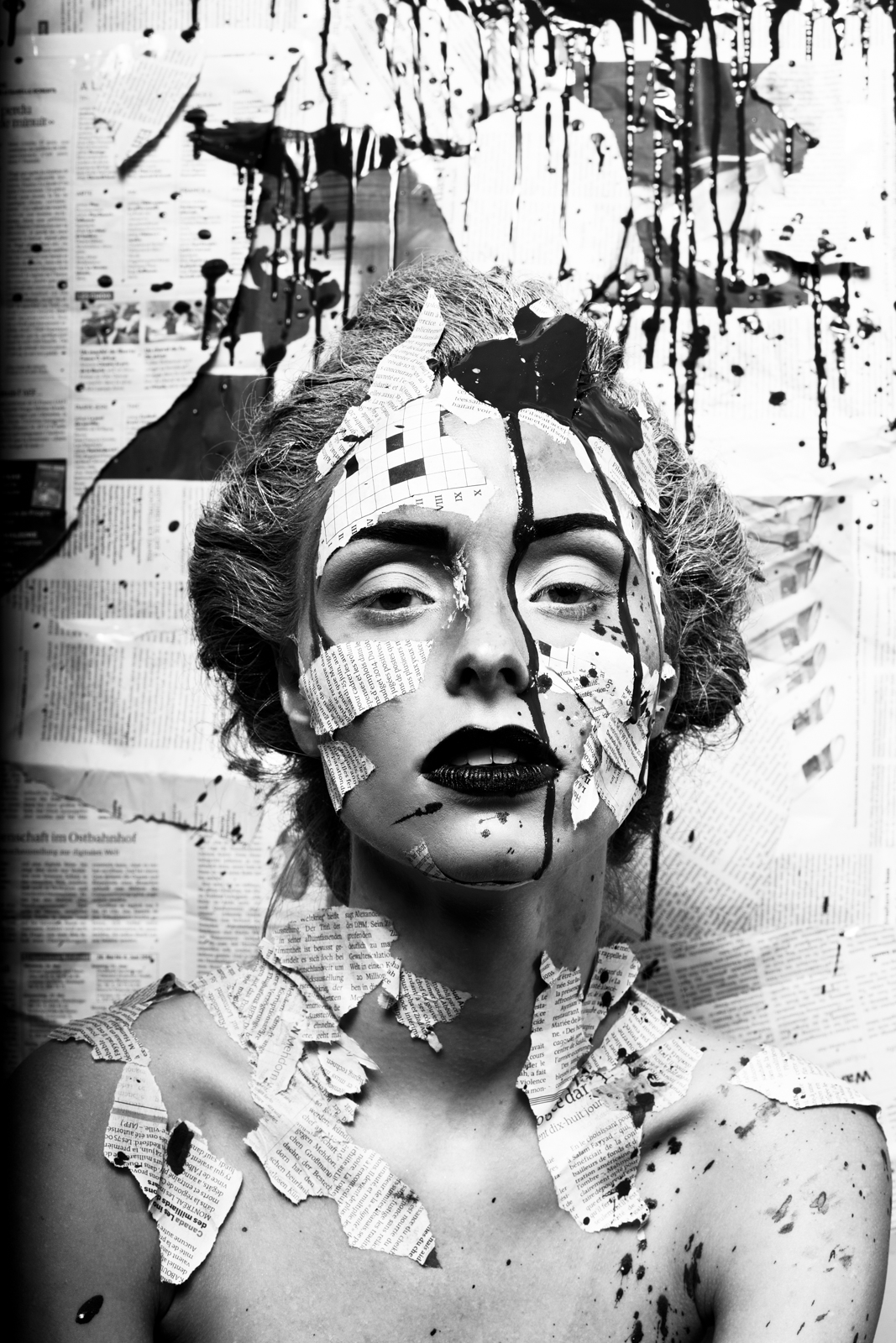 art+photo-11