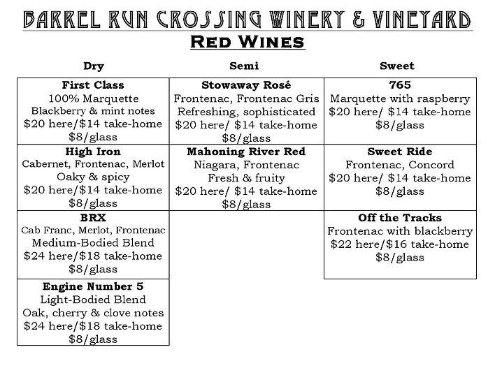 BRX September 2021 Wine List(1)-page-002.jpg