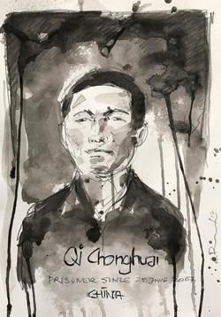 Qi Chonghuai China_Ripperger_s