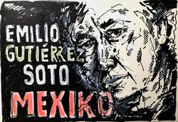 _Emilio_Gutiérrez_Soto_Ripperger_s