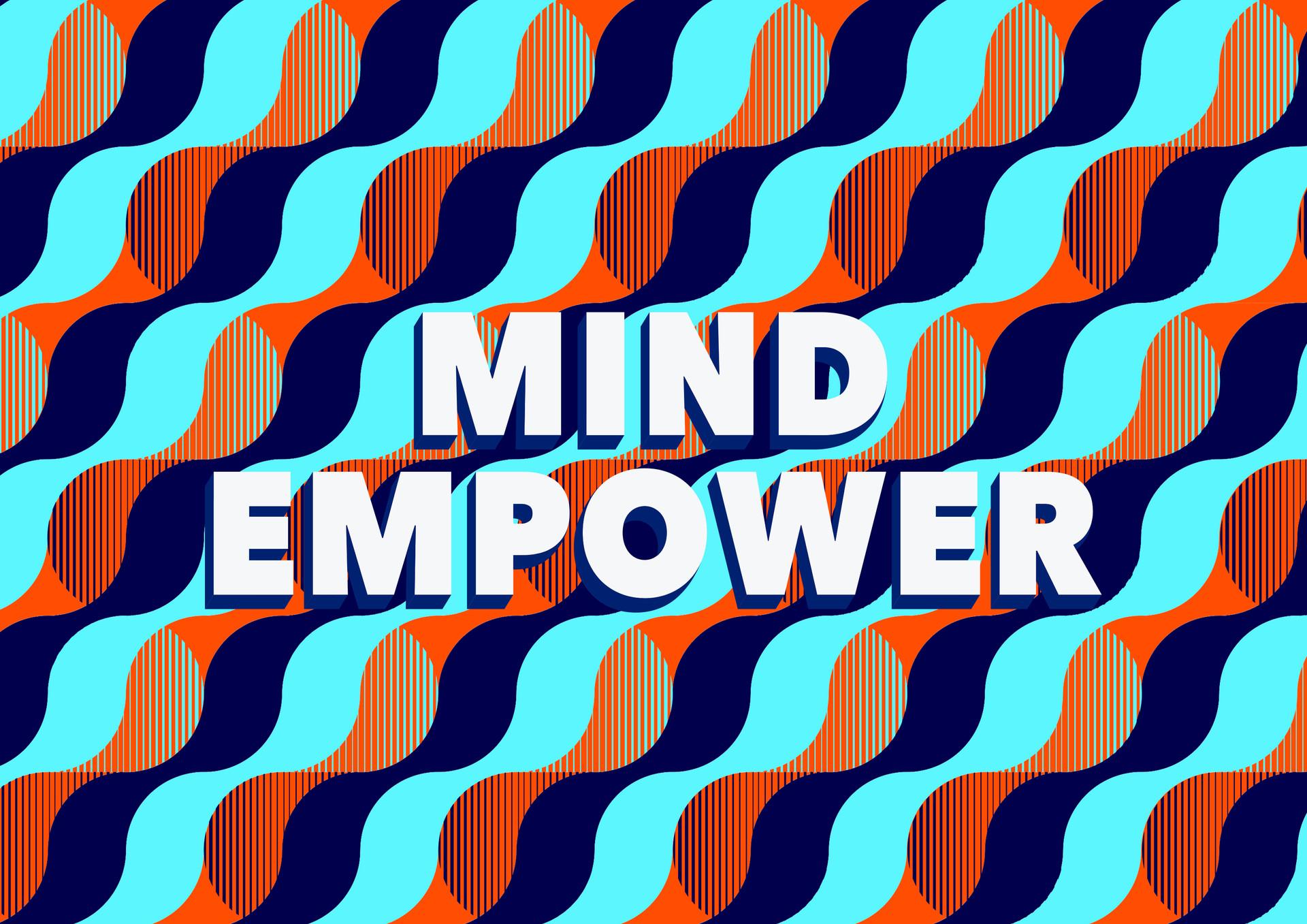 MInd Empower.jpg