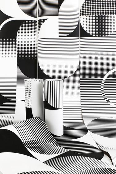Tangram | Digital