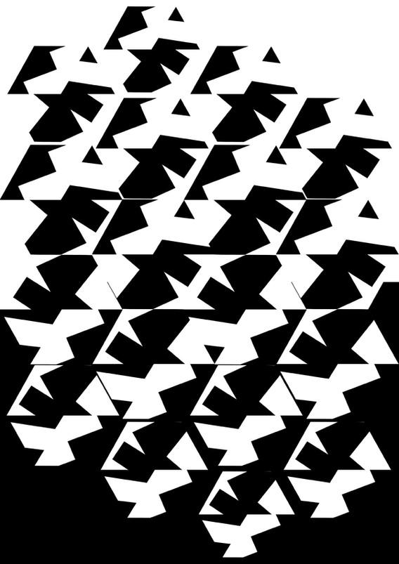 a3 bw pdf.jpg