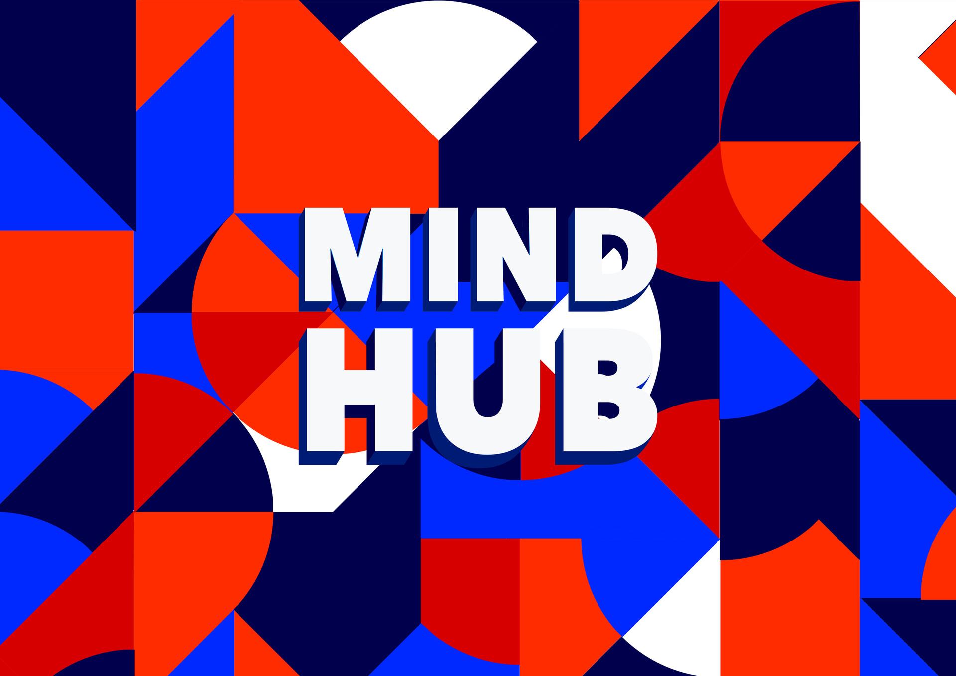 MIND HUB.jpg