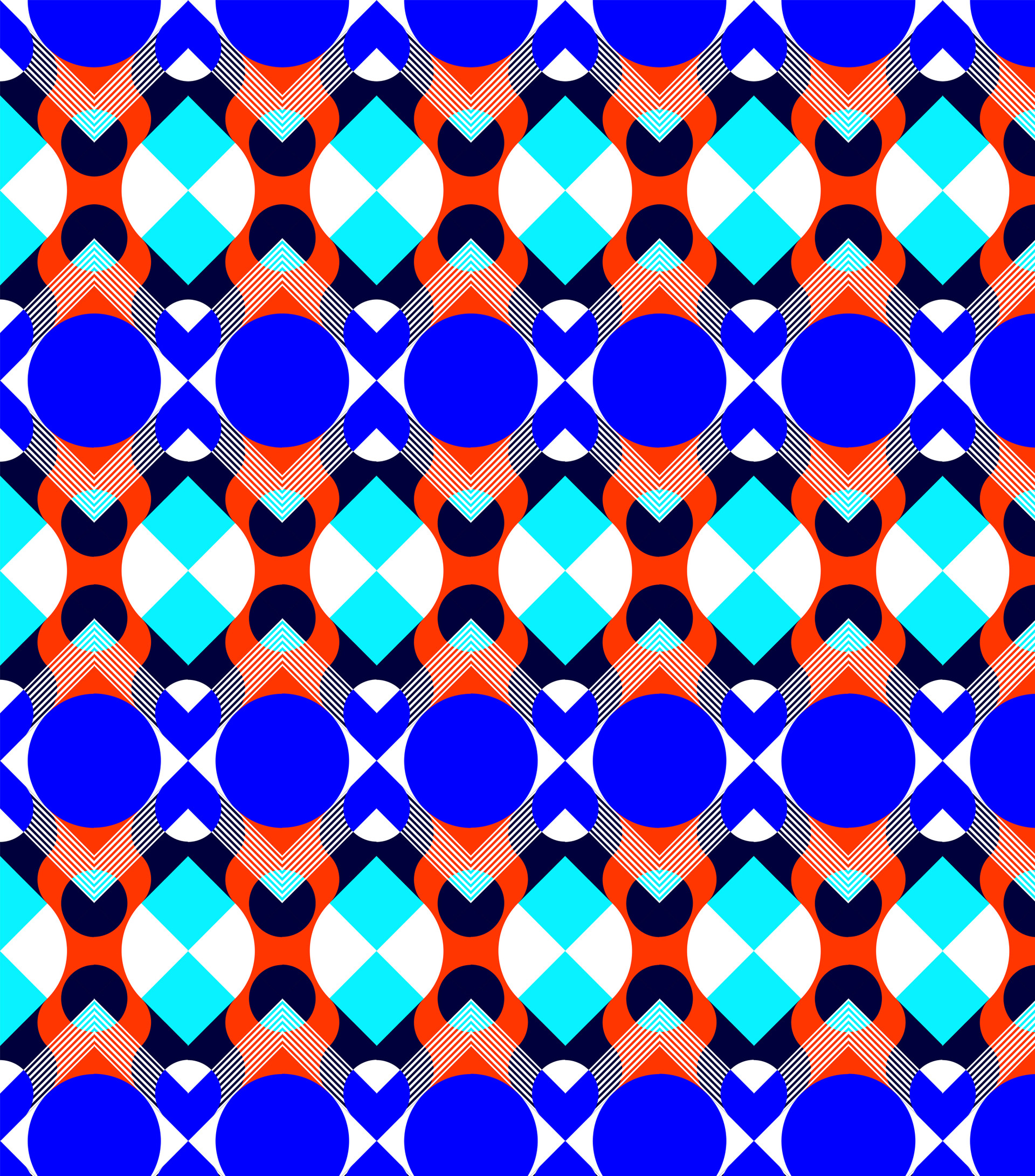 MAIN TILE REPEAT 2.jpg