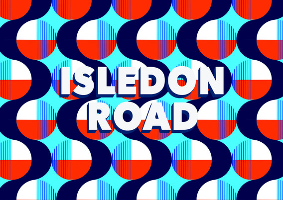 ISLEDON ROAD.jpg