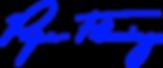 papa flamingo logo.png