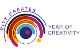 2019-07-YearofCreativity-rsz-2.png