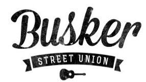 Busker_logo-1-1-470x313 2_edited.jpg