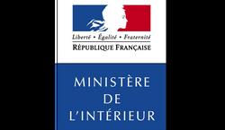 Logo-Ministère-de-l-interieur-partenair
