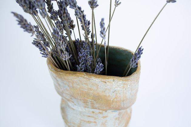 Vase Antica