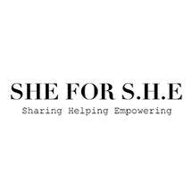 She for She