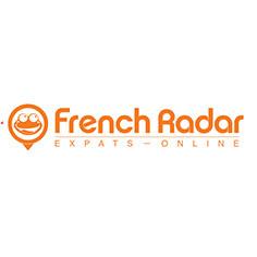 French Radar