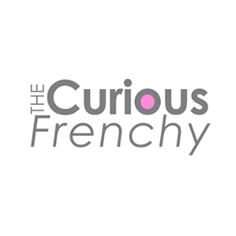 The Curious Frenchy