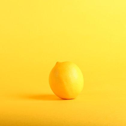 Classe de Pastels ONLINE | Fruits POP