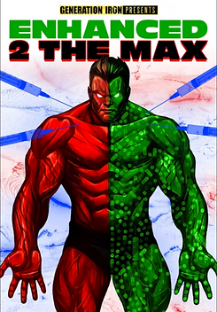 enhanced 2 the max poster.png