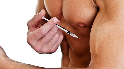 M&F steroids 5 experts.jpg