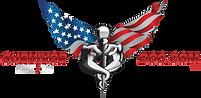 Survivor Doc logo