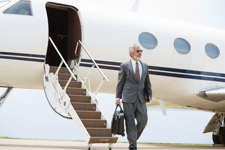 businessman-jet-small