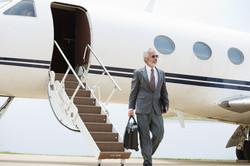businessman-jet-small