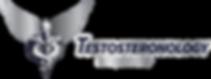 Testosteronology Site Header.png