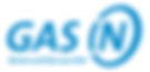 gasin-nav-logo-claim_mitoutline.png