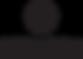 HRD_Logo-(4).png