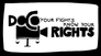 logo-docorights.png