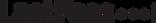 LastPass-Logo-Color.png