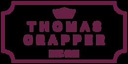 Thomas Crapper Logo.png