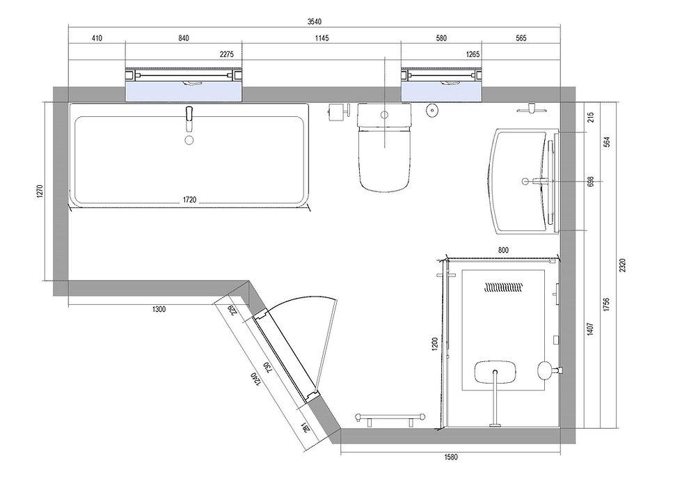 Draft 1 Plan View 1.jpg