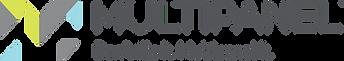 Multipanel Logo.png
