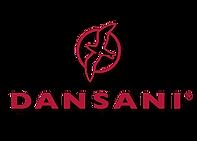 Dansani Logo.png