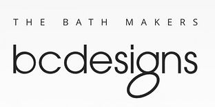BC Design Logo.jpg